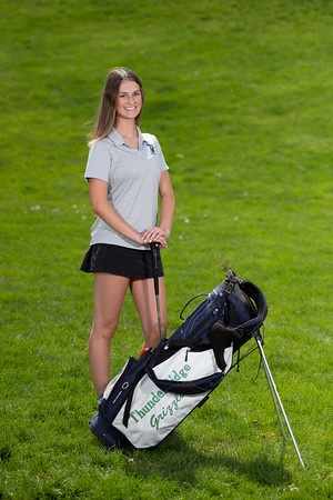 TRG-Golf2019128