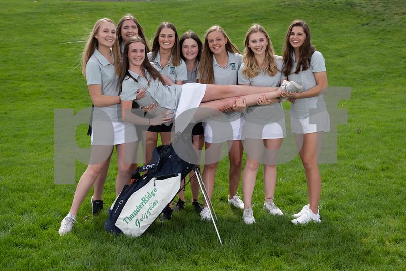TRG-Golf2019152