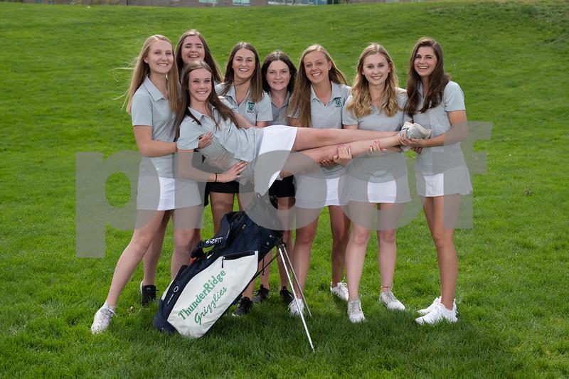TRG-Golf2019151