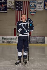 ValorHockey-227