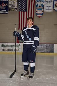 ValorHockey-245