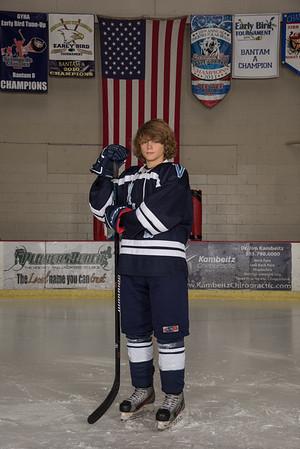 ValorHockey-226