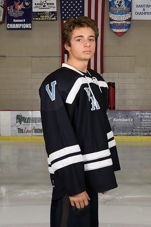 ValorHockey-502