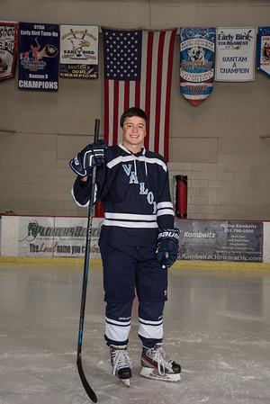 ValorHockey-158
