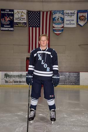 ValorHockey-150