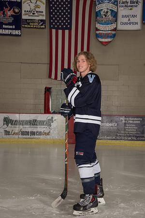 ValorHockey-207