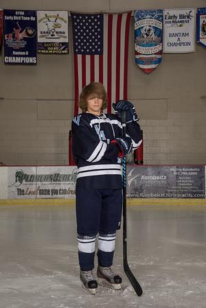 ValorHockey-224