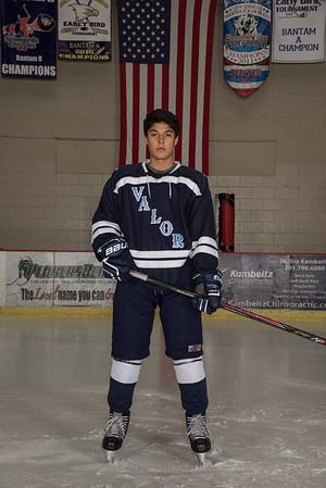 ValorHockey-193