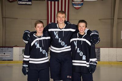 ValorHockey-133