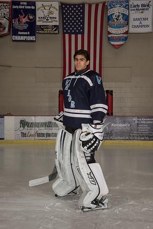 ValorHockey-264