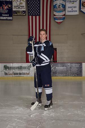ValorHockey-239