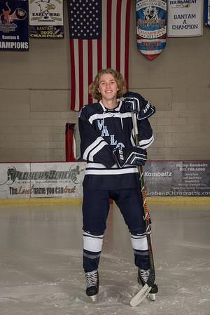 ValorHockey-204