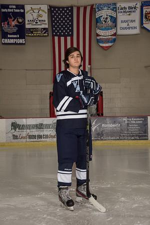 ValorHockey-212