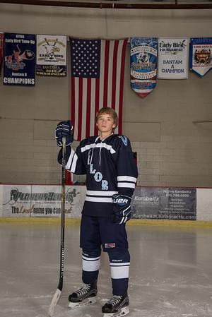 ValorHockey-179