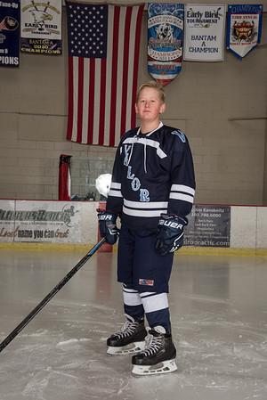 ValorHockey-155
