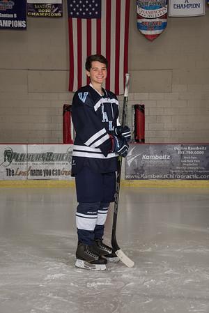 ValorHockey-258