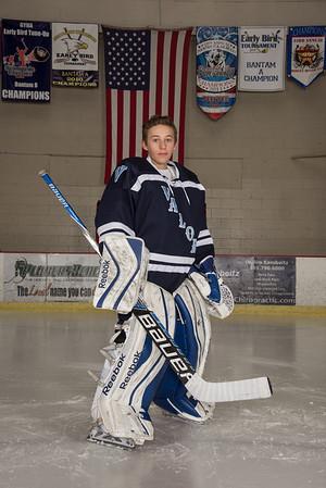 ValorHockey-145
