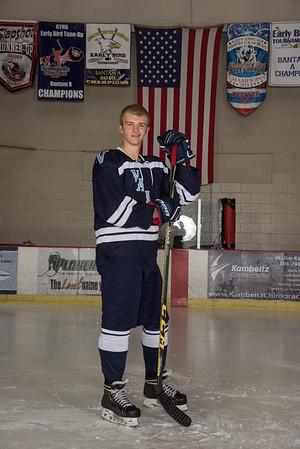 ValorHockey-217
