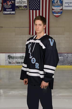 ValorHockey-501