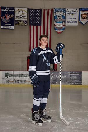 ValorHockey-164