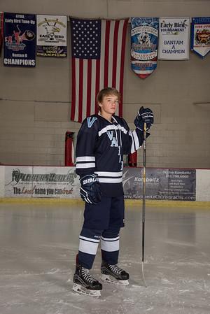 ValorHockey-177