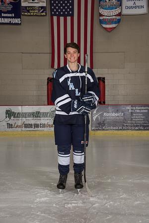 ValorHockey-257