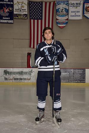 ValorHockey-210