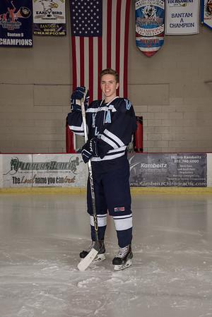 ValorHockey-240