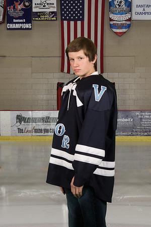 ValorHockey-503
