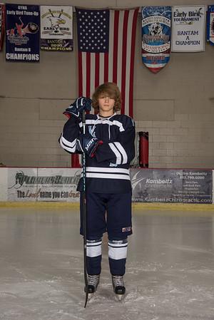 ValorHockey-222