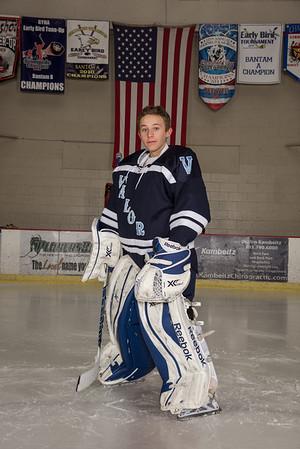 ValorHockey-146