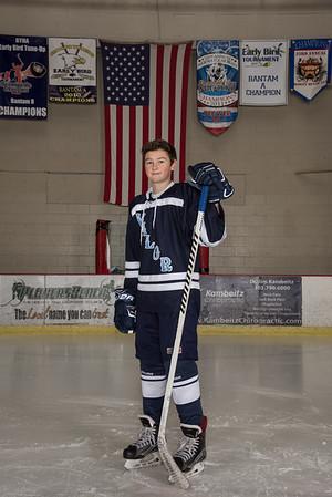 ValorHockey-166