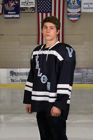 ValorHockey-504