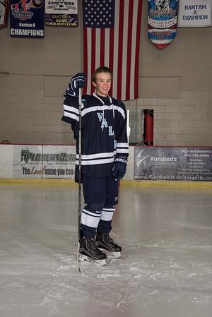 ValorHockey-251