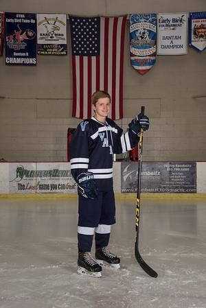 ValorHockey-184