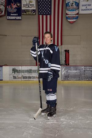ValorHockey-248