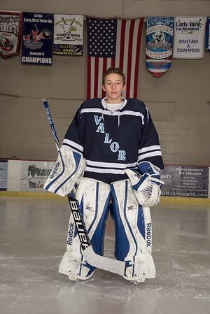 ValorHockey-148