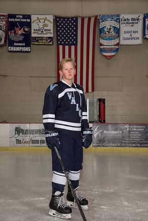 ValorHockey-152