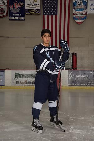 ValorHockey-197