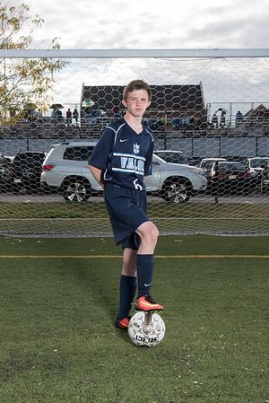 SoccerBoys2016-137