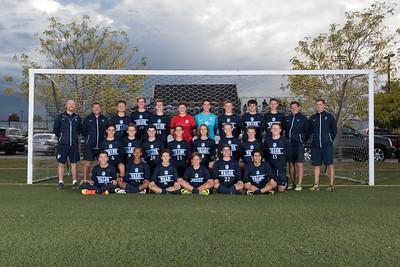 SoccerBoys2016-201-2