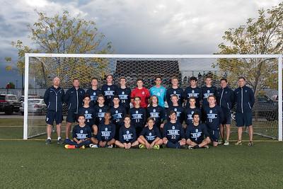 SoccerBoys2016-197