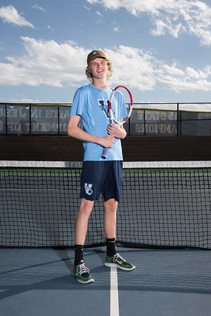 TennisBoysTeam-126