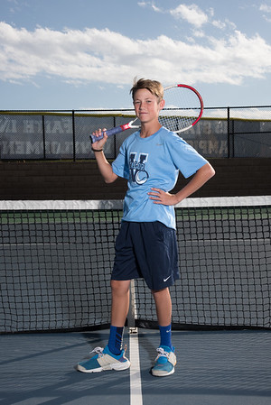 TennisBoysTeam-147