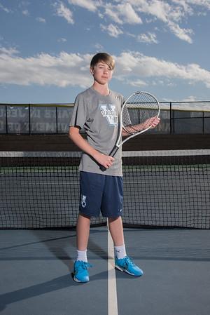 TennisBoysTeam-162