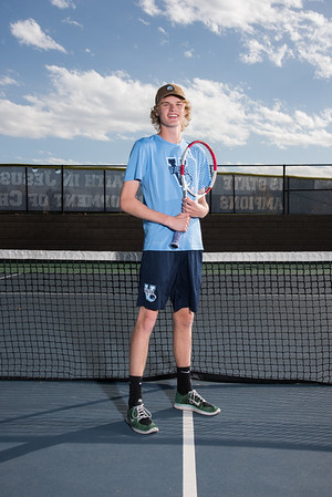 TennisBoysTeam-127