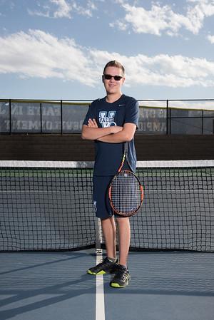 TennisBoysTeam-133