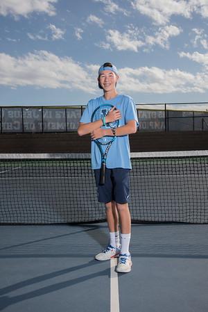 TennisBoysTeam-137