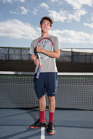 TennisBoysTeam-134