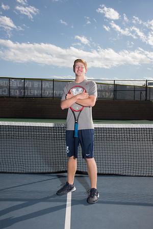 TennisBoysTeam-151
